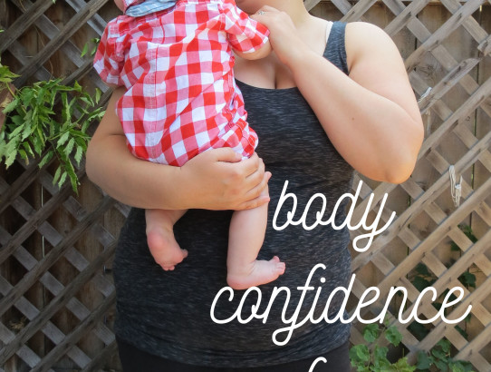 body-confidence-for-new-moms
